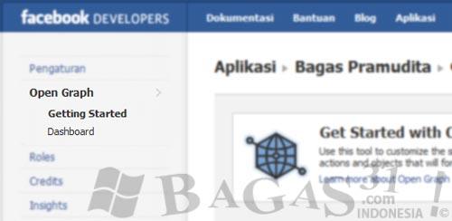 Facebook Timeline | CobaTampilan Baru Facebook 6