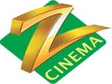 Zee Cinema