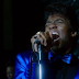 "James Brown Biopic ""Get On Up"" Movie Trailer 2"