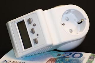 tips menghemat listrik