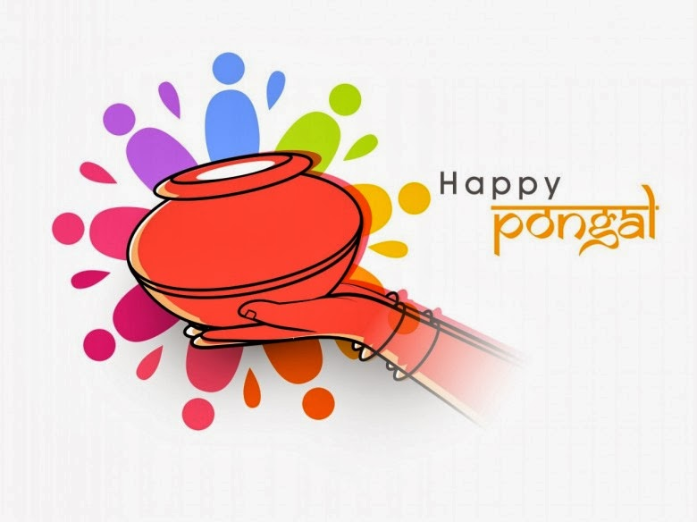 Tamil Pongal 2016 Greetings Messages Wishes Word Collection