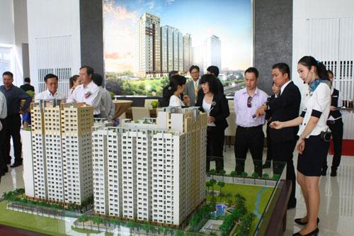 Dự án tòa chung cư mini giá rẻ Đông Ngạc Bắc Từ Liêm thứ 16 sắp tới sẽ gây sốt trong thị trường chung cư mini khu vực Bắc Từ Liêm.