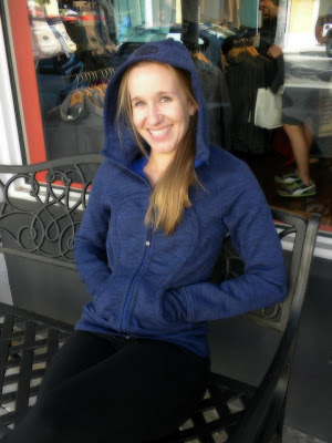 lululemon pigment scuba hoodie