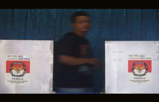 Hasil Pilkada Dki Quick Count Jokowi Unggul Sementara [ www.BlogApaAja.com ]