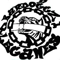 Camiseta Bardoggz