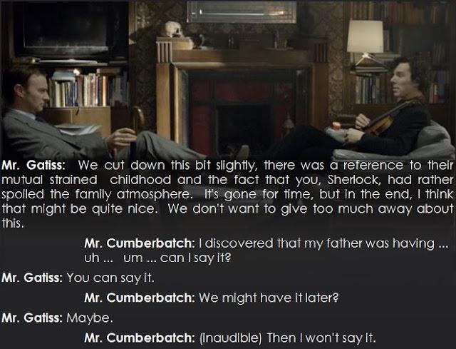 Mycroftsherlockcommentary.JPG