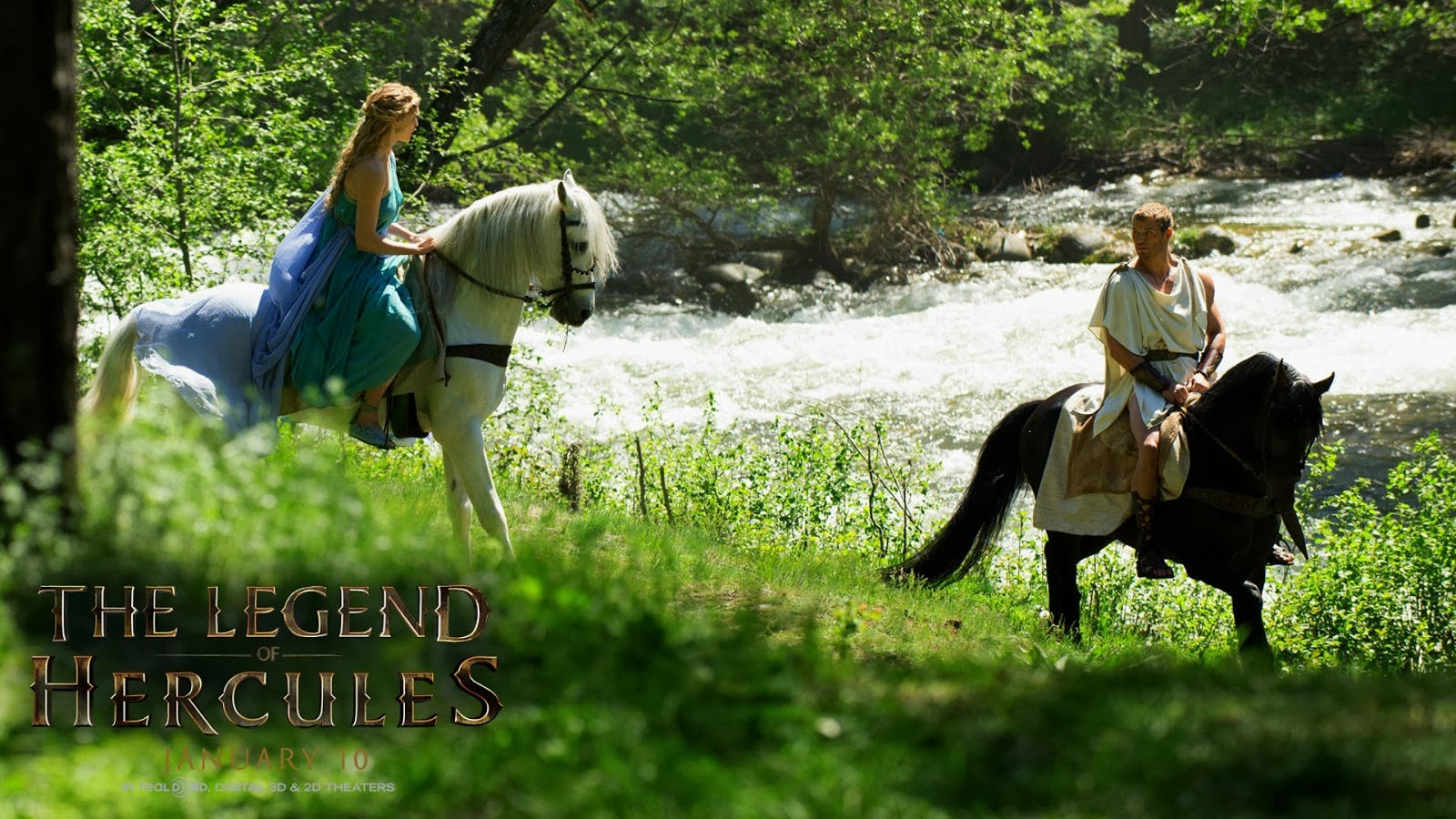 ����� ��� ���� The Legend of Hercules 2015 ���� The-Legend-of-Hercul