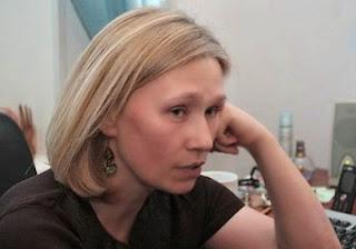 Пашинский обратился к Порошенко с инициативой передать арестованные нефтепродукты Курченко Минобороны - Цензор.НЕТ 489