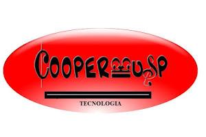 Coopermusp-TECH