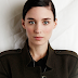 Rooney Mara entra para o elenco de 'The Secret Scripture'