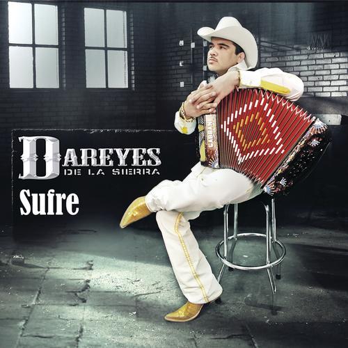 Descargar Promo Los Dareyes De La Sierra - Una historia de tantas 2013