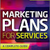 REVIEW: Marketing Plans for Services: A Complete Guide | Adrian Payne, Malcolm McDonald, Pennie Frow