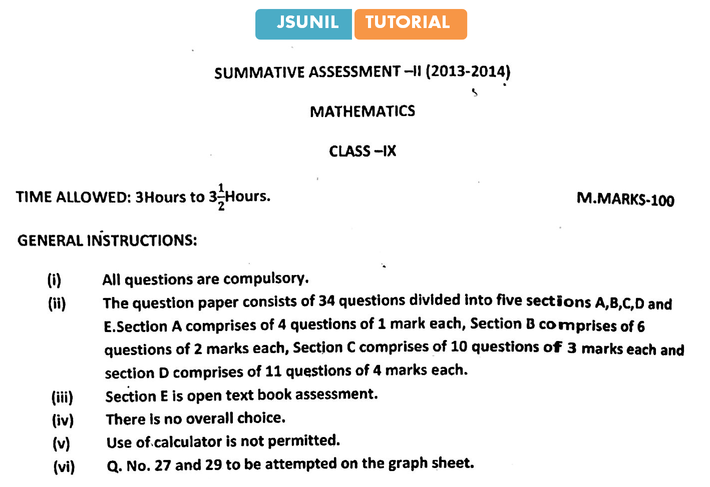Class    Cbse Science Sample Paper Term   Model   lbartman com