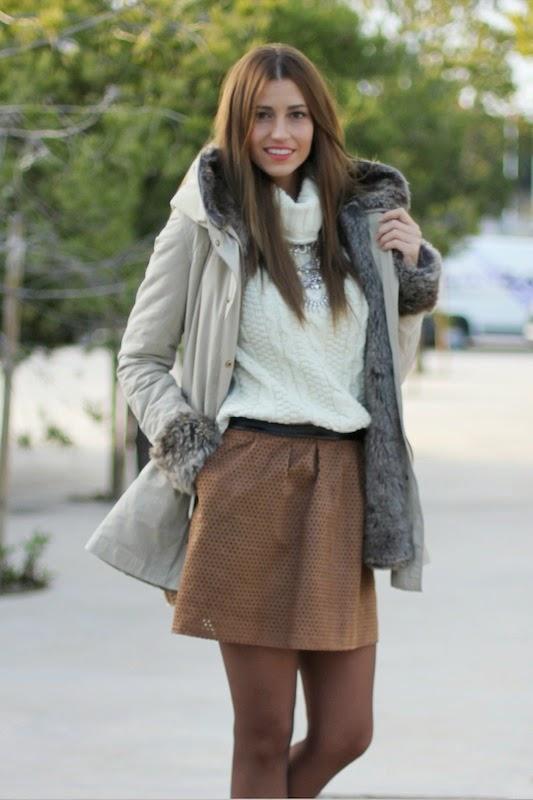 outfit_fashion_style_blogger_ootd_moda_estilo_zara_falda_sheinside