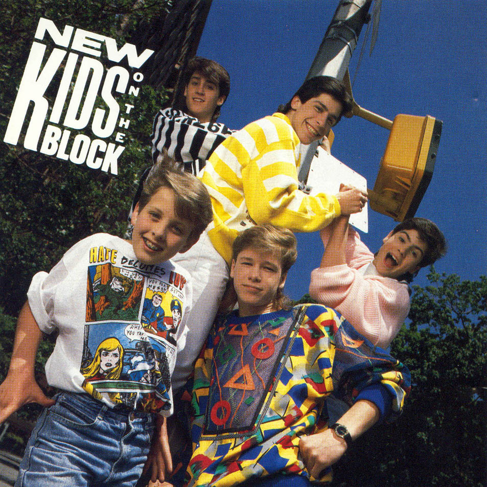 new_kids_on_the_block-nkotb_pictures