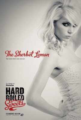 افلام جنس مشاهدة مباشرة http://webs4.blogspot.com/2012/04/hard-boiled-sweets-2012-18.html