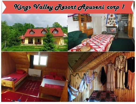 Kings-valley-resort-apuseni