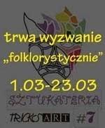 http://tricksartist.blogspot.com/2014/03/sztukateria-7.html