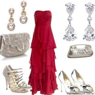 Fotos de Vestidos Lindos