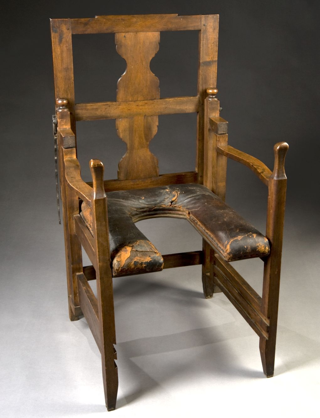 Birth Chair Tywkiwdbi Quot Wiki Widbee Quot Birthing Parturition Chair - Birth Chair - 28 Images - Birthing Chair Pictures To Pin On