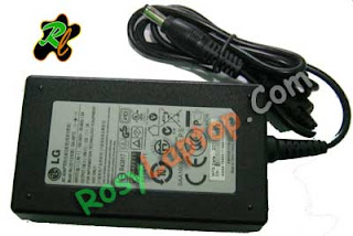 Adaptor LCD LED LG Original 12v – 3A