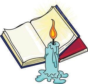 book pjesme