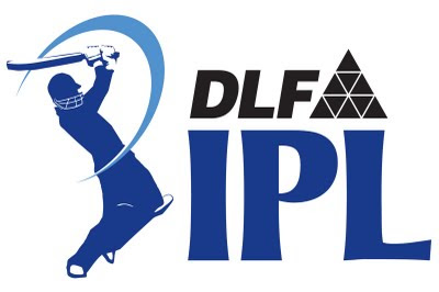 Live IPL on YouTube, YouTube Live IPL Streaming, Ipl Cricket, IPL Live Cricket, IPL Live Cricket Streaming, Watch Live IPL 2011 on indiatimes