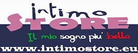 Intimo Store