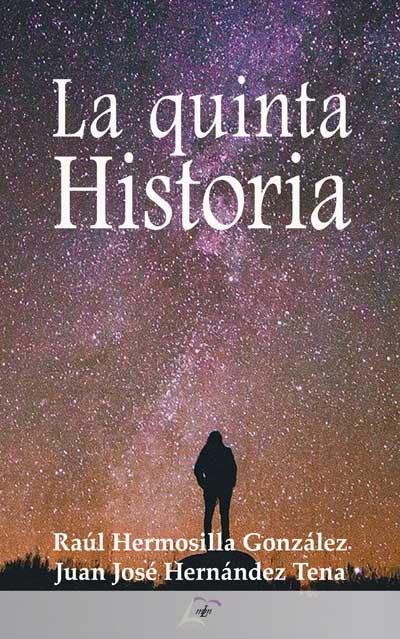 LA QUINTA HISTORIA (Pincha en la foto)
