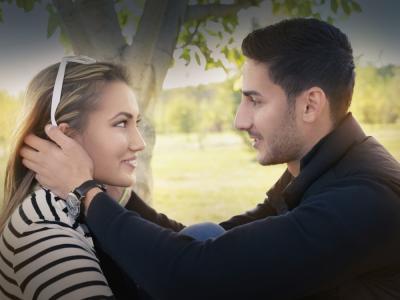 El poder de la gratitud en las relaciones de pareja