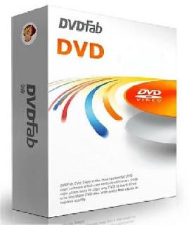 DVDFab v9.0.3.8 Portable