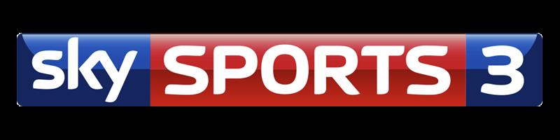 Watch sky sports 3 online free live