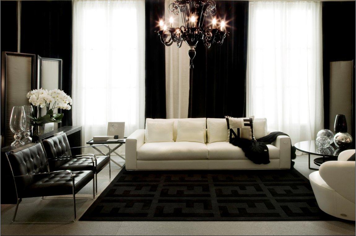 Ecomanta top interior designer in new york city inson for Top new york interior designers