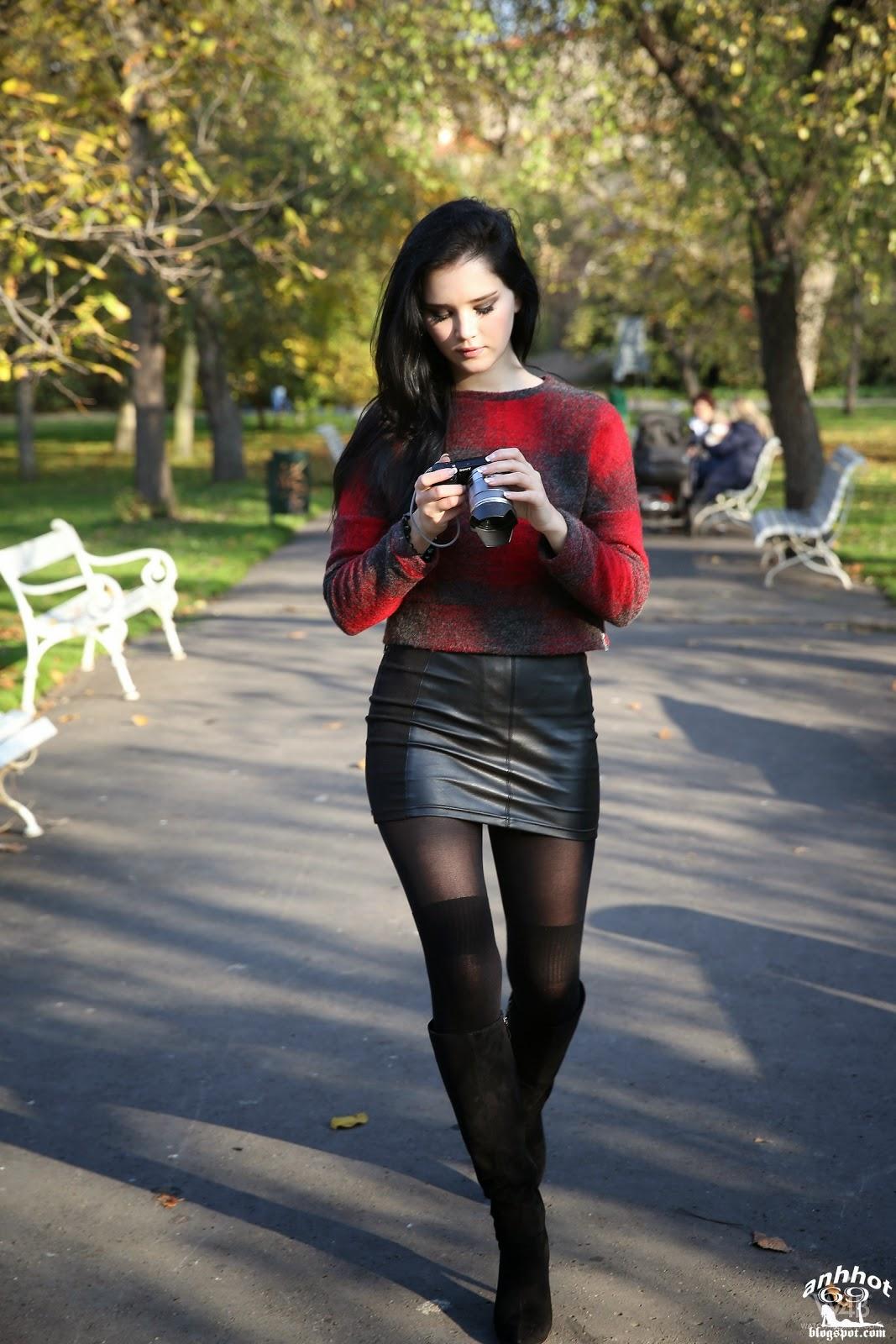 Watch4Beauty-Sunny Malena-141120 [24]