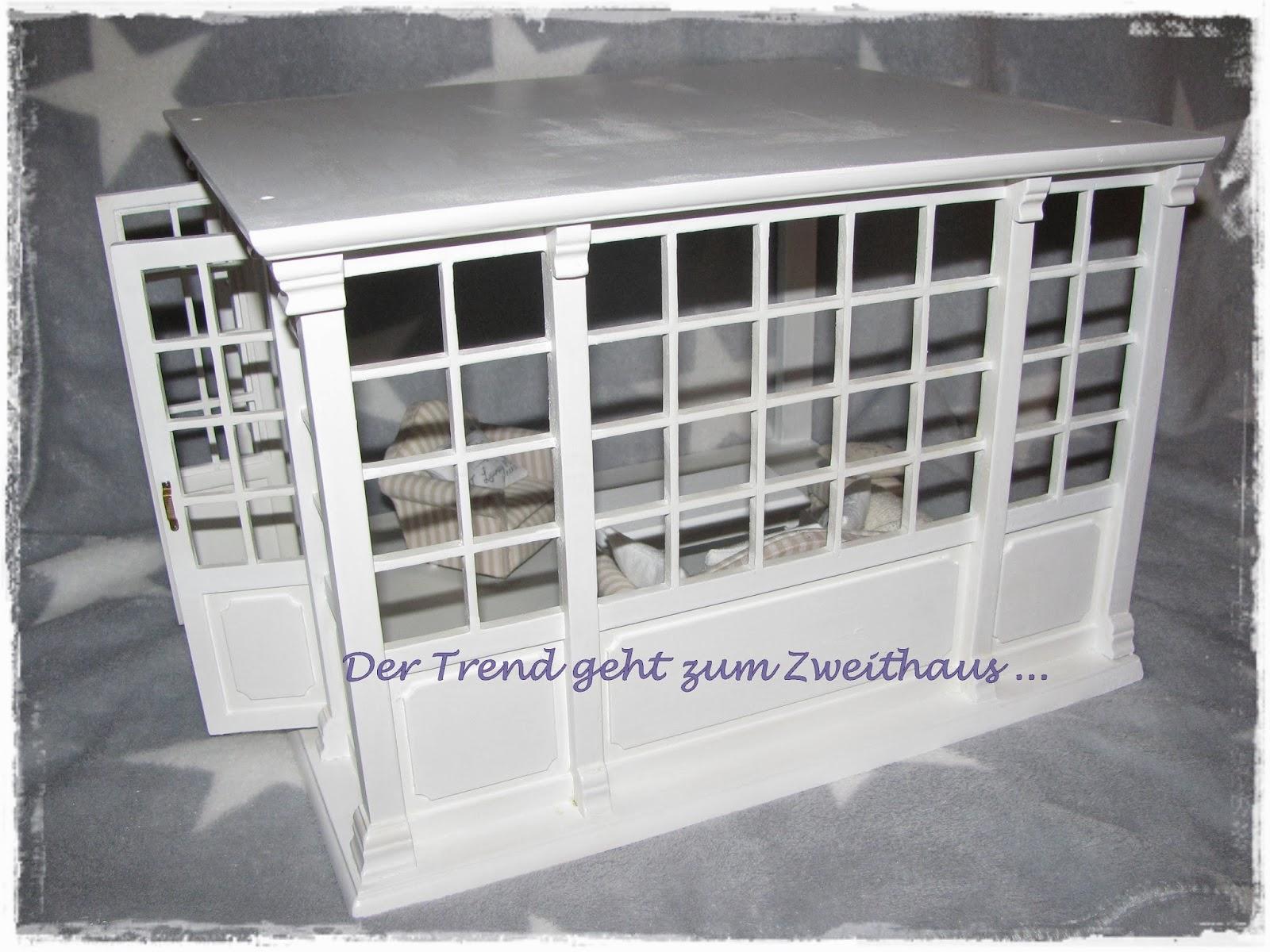 der trend geht zum zweithaus m rz 2014. Black Bedroom Furniture Sets. Home Design Ideas