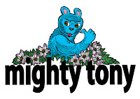 http://www.mightytony.com/