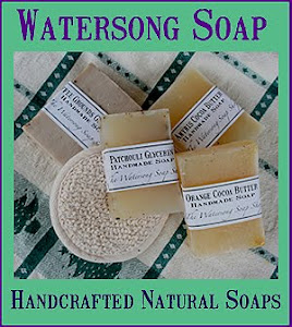 Annalee's Soap Shop