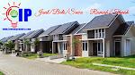Jual Beli Rumah Di Kota Medan 2017