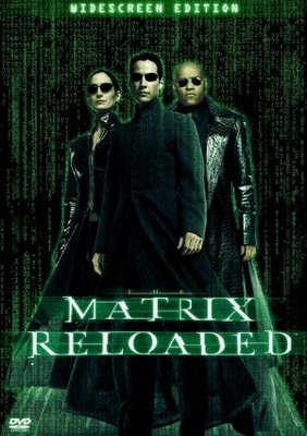 Matrix%2BReloaded%2B %2Bwww.baixatudofilmes.com  Matrix Reloaded   AVI + RMVB Dublado