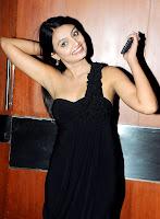 nikitha_narayana_latest_hot_photos
