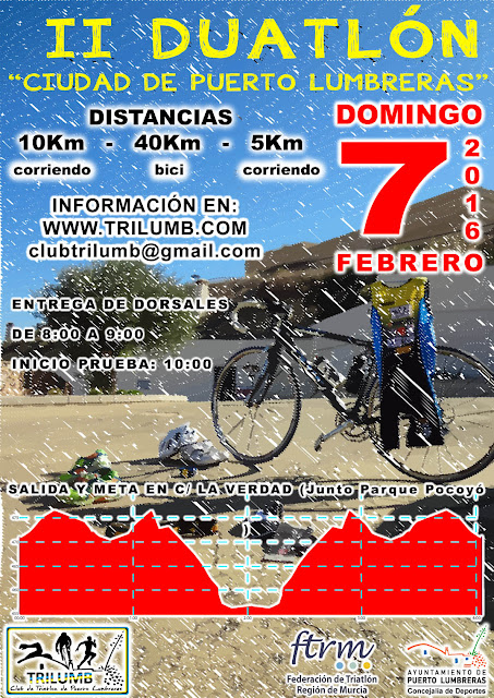 http://185.66.175.213/Trimurcia/public/inscripcion_carrera/16005