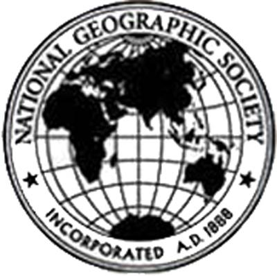 National geographic society membership renewal