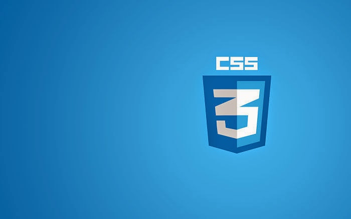 Tooltip Icons CSS3