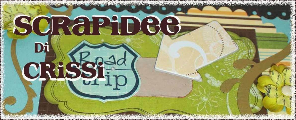 scrapidee