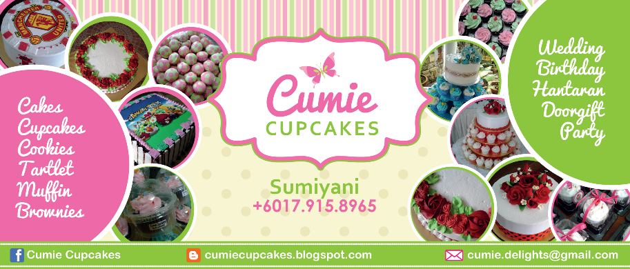".Cumie Cupcakes  | You'll LOVE it ("",)"