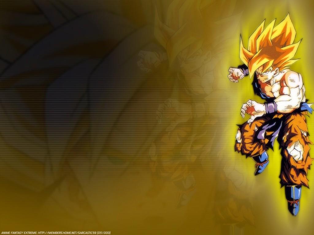 http://4.bp.blogspot.com/-uI7pgIHR7ts/Tt6WI9iID_I/AAAAAAAADDs/zy1Pvqp7cNM/s1600/dragon-Ball-z-anime-wallpaper-800x600.jpg