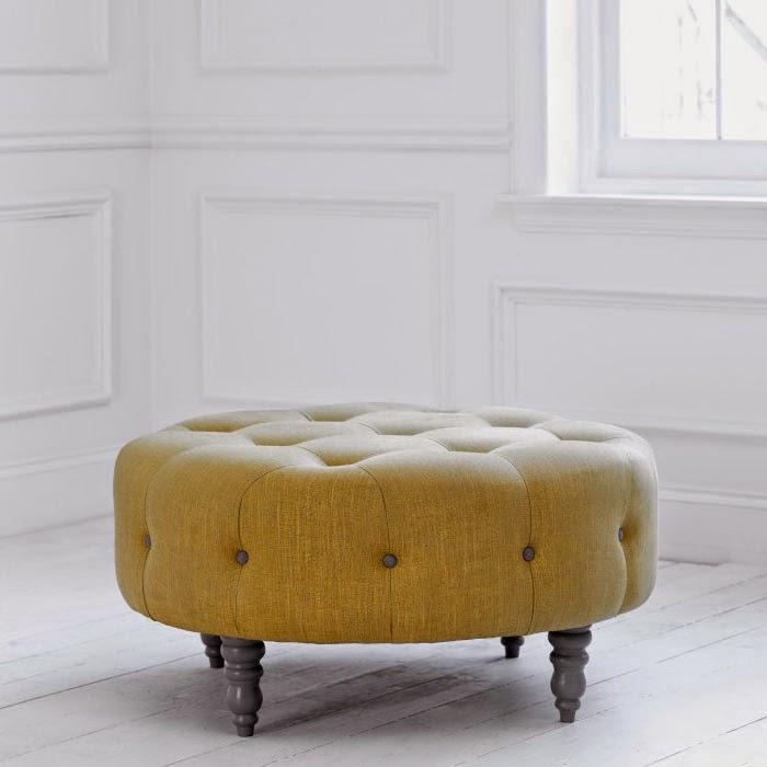 www.butterflylane.co.uk/furniture/jacob-round-stool
