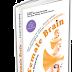 Ebook: Mengungkap Misteri Otak Perempuan (Hasil Penelitian 20 Tahun, Temuan Terbaru)