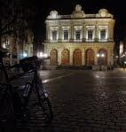 Lyon [ F ] 10DEC2011