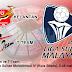 Live Streaming Kelantan vs T-Team Liga Super Malaysia